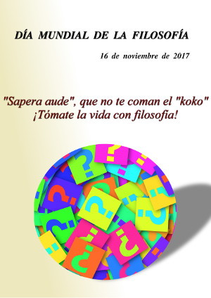 cartel diamundialf1b