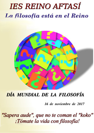 cartel diamundialf3