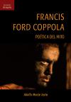 El villafranqués Adolfo Monje Justo publica el libro